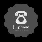 JL Phone